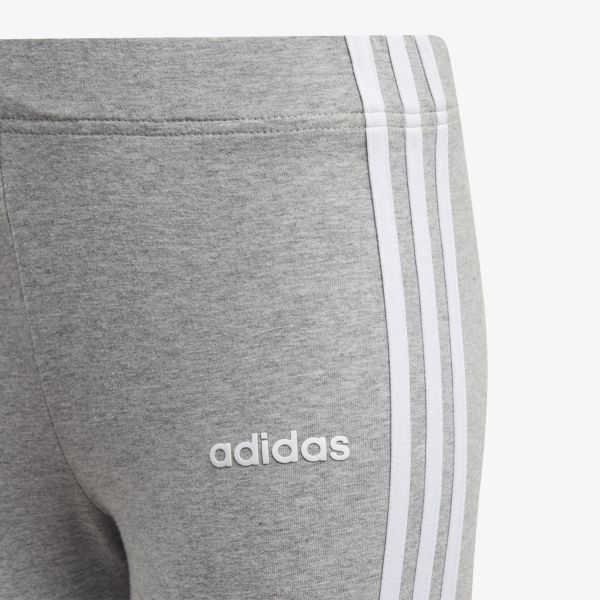 adidas YG E 3S TIGHT