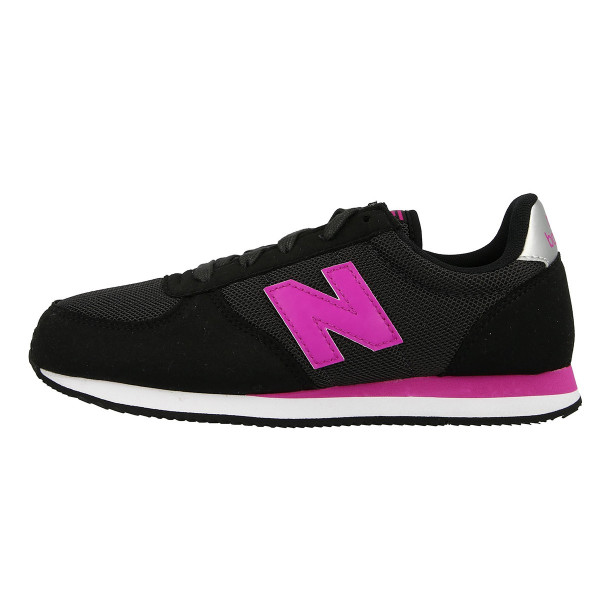 NEW BALANCE PATIKE NEW BALANCE K 220