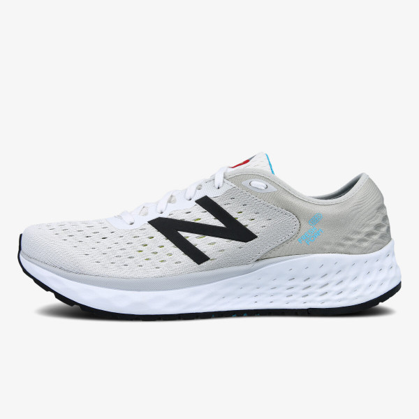 NEW BALANCE PATIKE NEW BALANCE M 1080