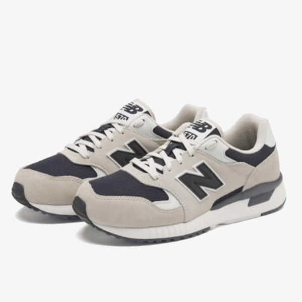 NEW BALANCE PATIKE NEW BALANCE M 570