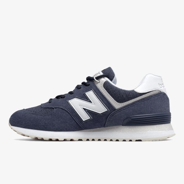 NEW BALANCE PATIKE NEW BALANCE M 574