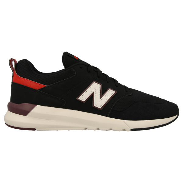 NEW BALANCE PATIKE NEW BALANCE M 009