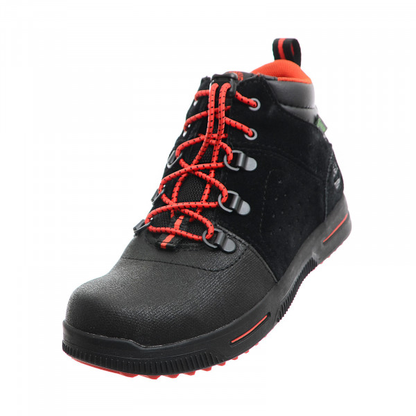 TIMBERLAND City Stomper Mid WP