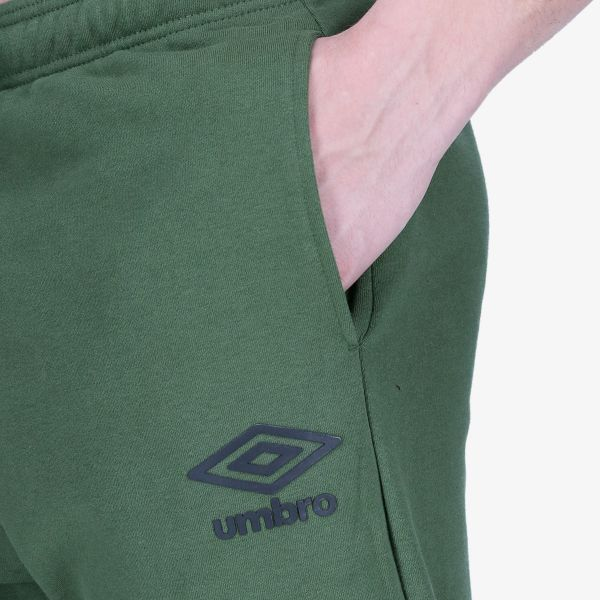 UMBRO Umbro LEAGUE CUFF PANTS