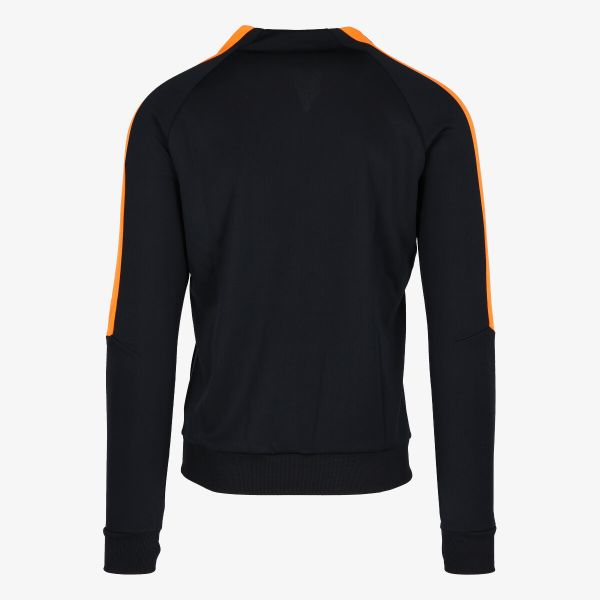 UMBRO DIRECT FULL ZIP HOODIE