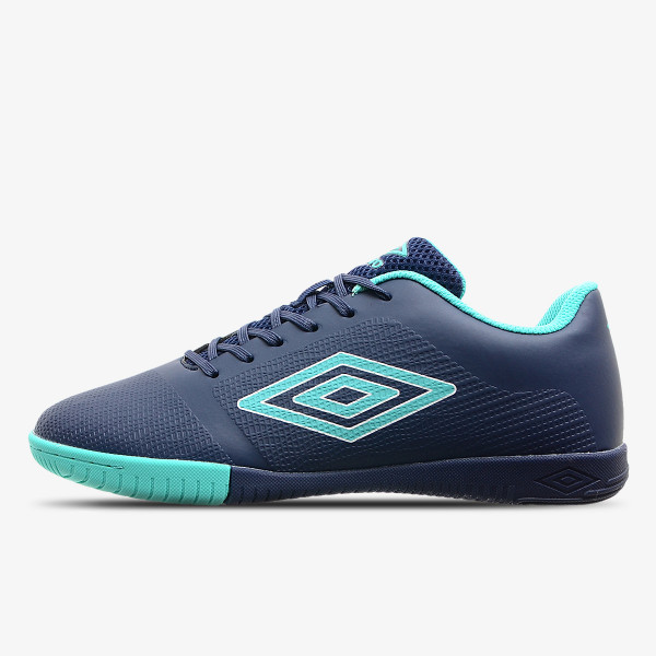 UMBRO SPIKE IC