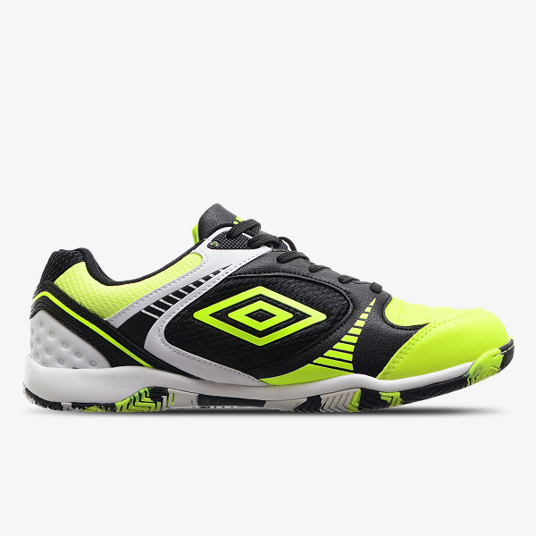 UMBRO SLAYER IC