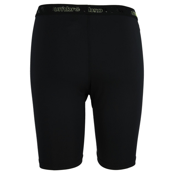 UMBRO Raptor power Shorts