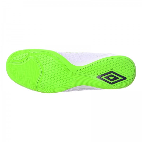UMBRO AURA 16 IC