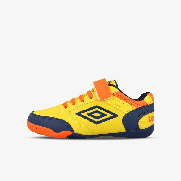 UMBRO REBEL JNR