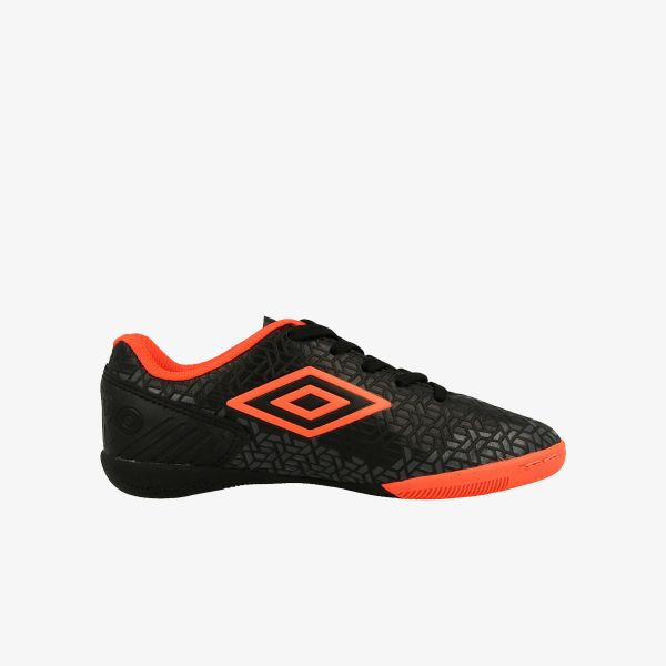 UMBRO AGAMA JNR IC