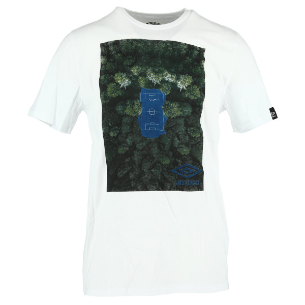 UMBRO Umbro  The Forest T-Shirt