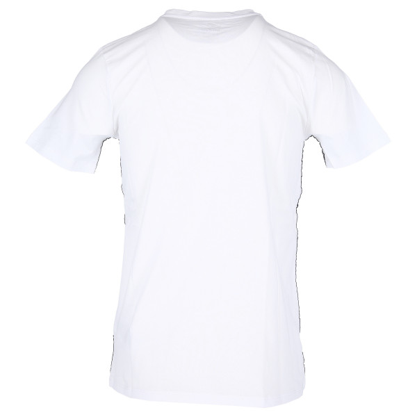 UMBRO TACKLE T SHIRT