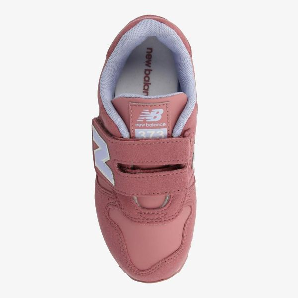 NEW BALANCE PATIKE NEW BALANCE K 373