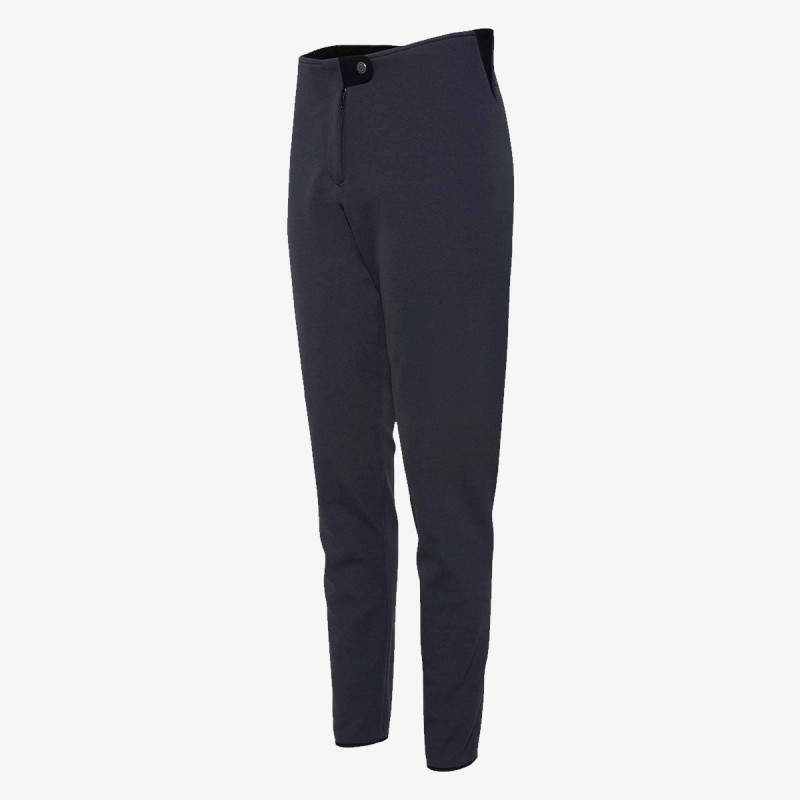 COLMAR LADIES PANTS