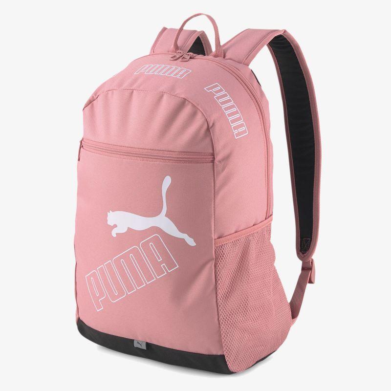 PUMA PUMA Phase Backpack II