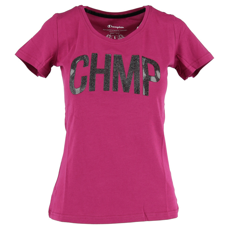 CHAMPION LADY CHAMP T-SHIRT