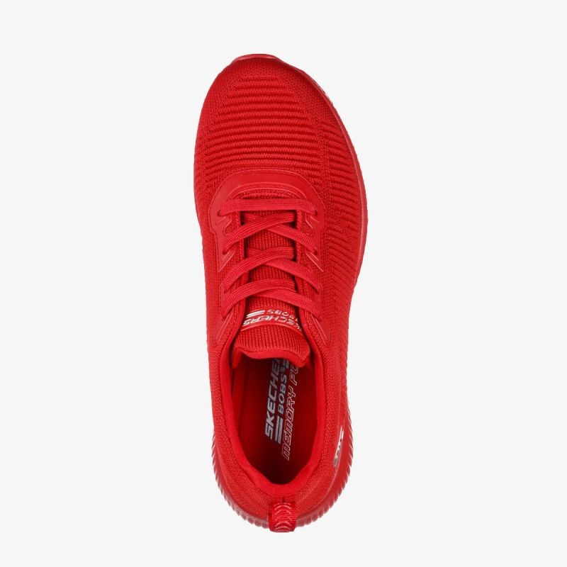 SKECHERS BOBS SQUAD 3 - COLOR SWATCH