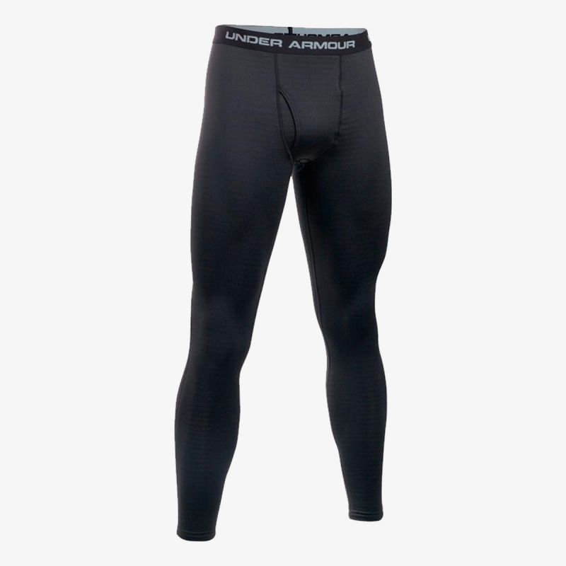UNDER ARMOUR UA BASE 3.0 LEGGING