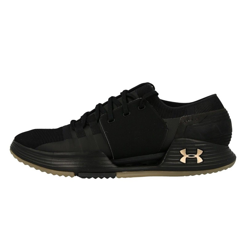 UNDER ARMOUR UA Speedform AMP 2.0