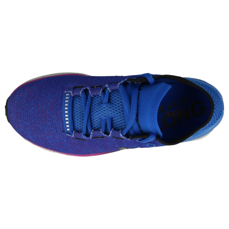 reputable site 0f0e4 ecc49 UNDER ARMOUR UA W Charged Bandit 3 1298664-907 | Sport Vision