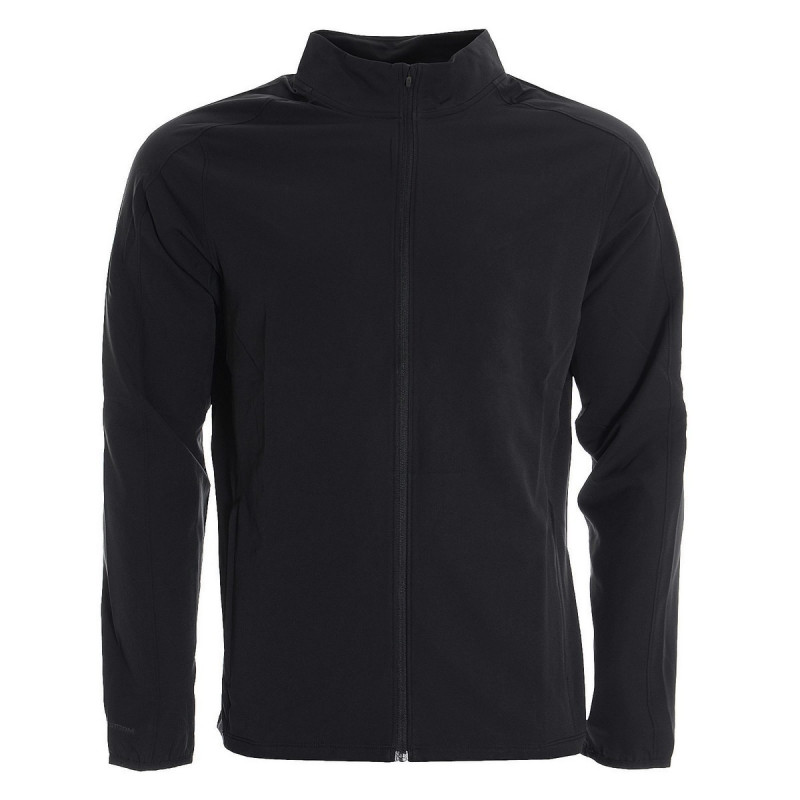UNDER ARMOUR UA STORM OUT&BACK SW JACKET
