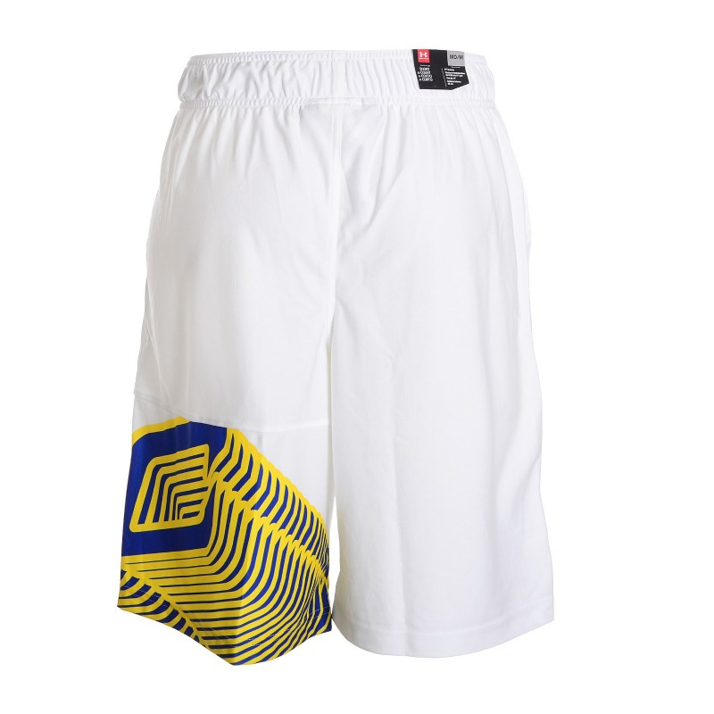 UNDER ARMOUR SC30 Core 11in Short