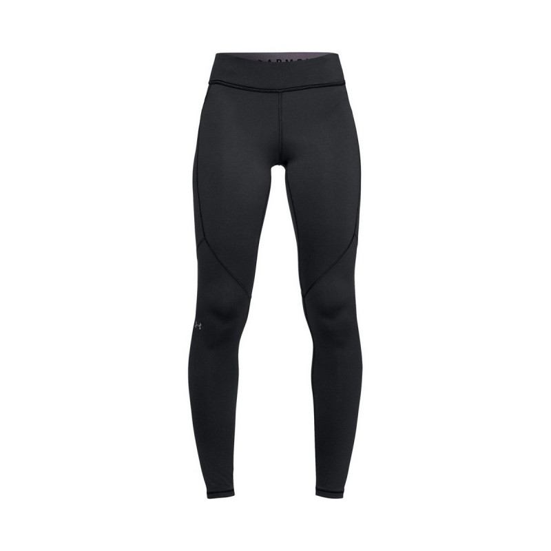 UNDER ARMOUR UA CG Armour Legging