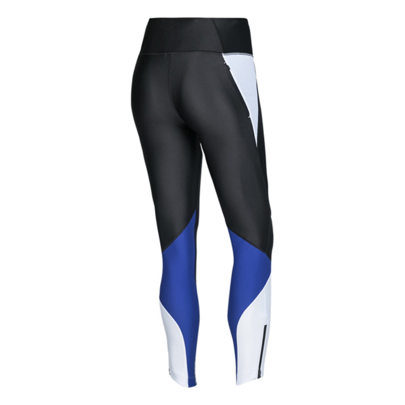 UNDER ARMOUR Armour Fly Fast Tight