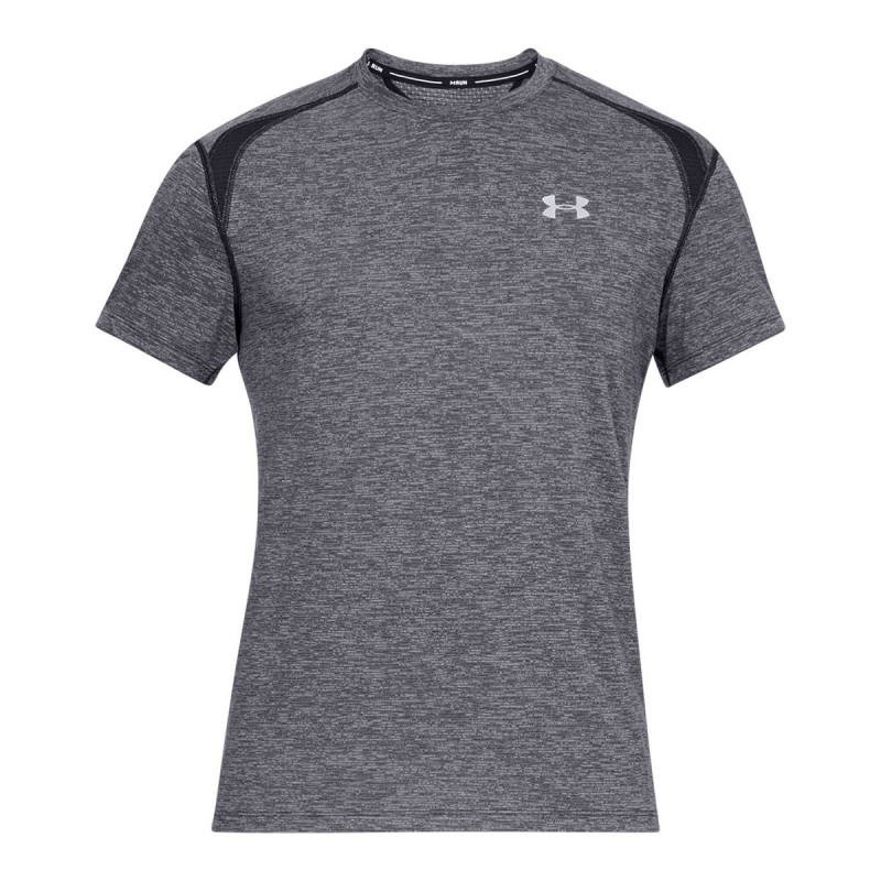 UNDER ARMOUR UA STREAKER 2.0 TWIST SS