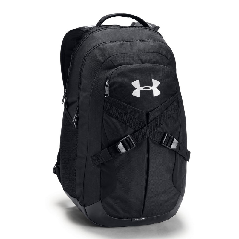 UNDER ARMOUR UA Recruit 2.0