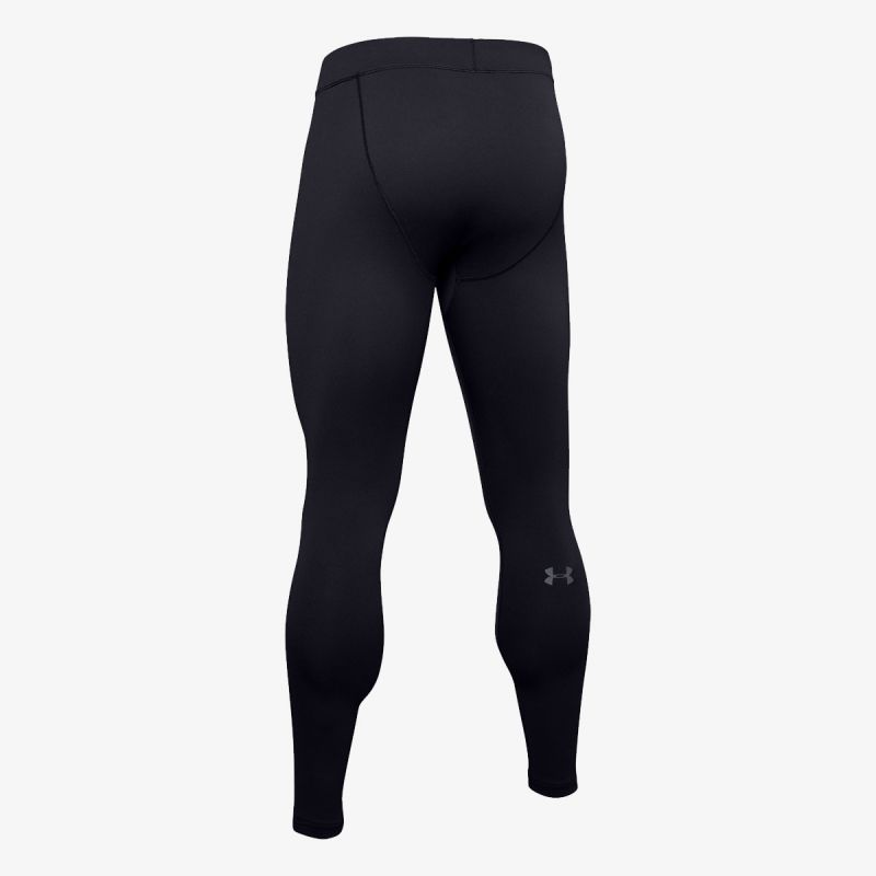 UNDER ARMOUR Packaged Base 2.0 Legging