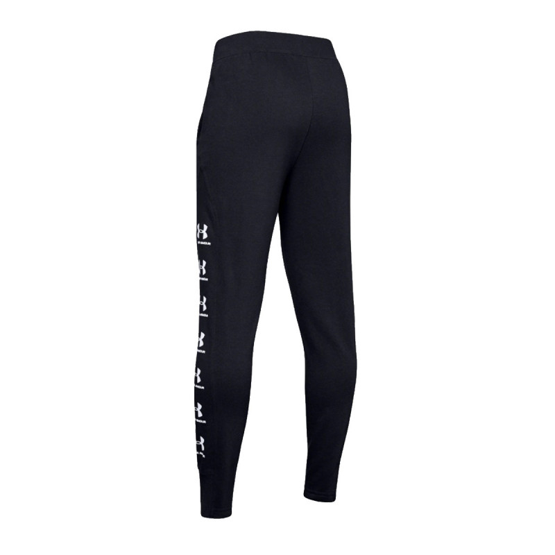 UNDER ARMOUR Rival Jogger