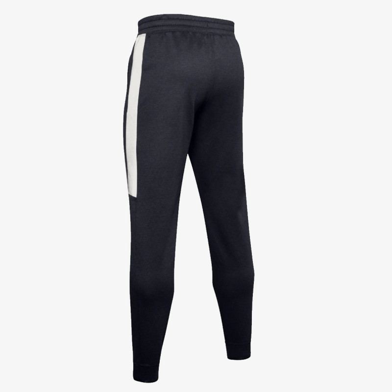 UNDER ARMOUR Athlete Recovery Fleece Pant