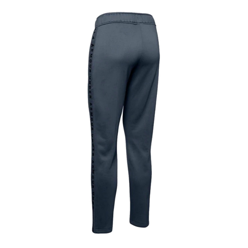 UNDER ARMOUR Tech Terry Pant