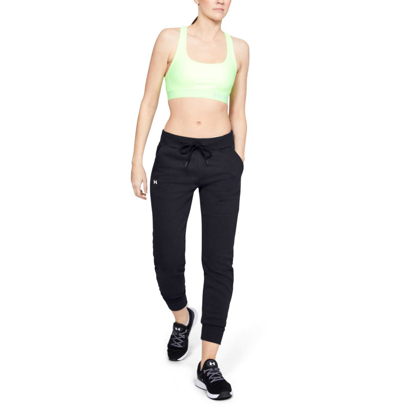 UNDER ARMOUR RIVAL FLEECE SOLID PANT