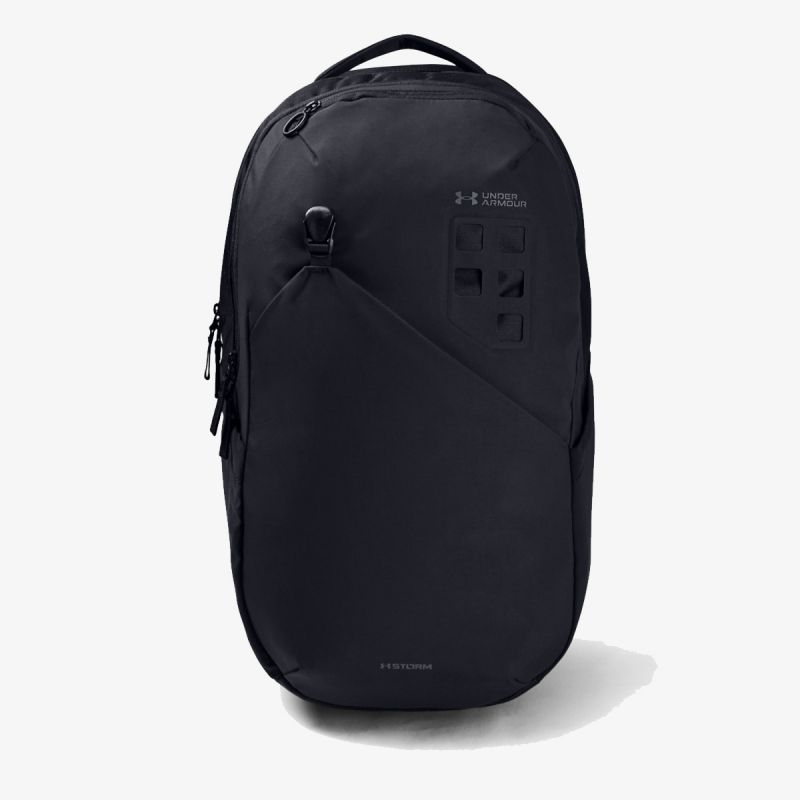 UNDER ARMOUR UA Guardian 2.0 Backpack