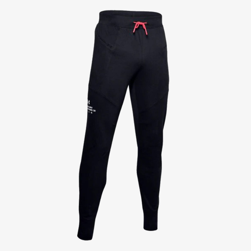 UNDER ARMOUR SC30 WARMUP PANT