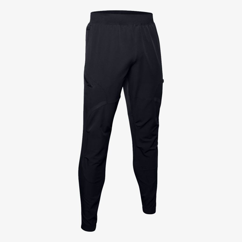 UNDER ARMOUR UA FLEX WOVEN CARGO PANTS