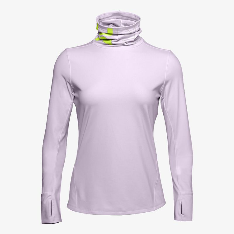 UNDER ARMOUR UA IGNIGHT ColdGear Funnel