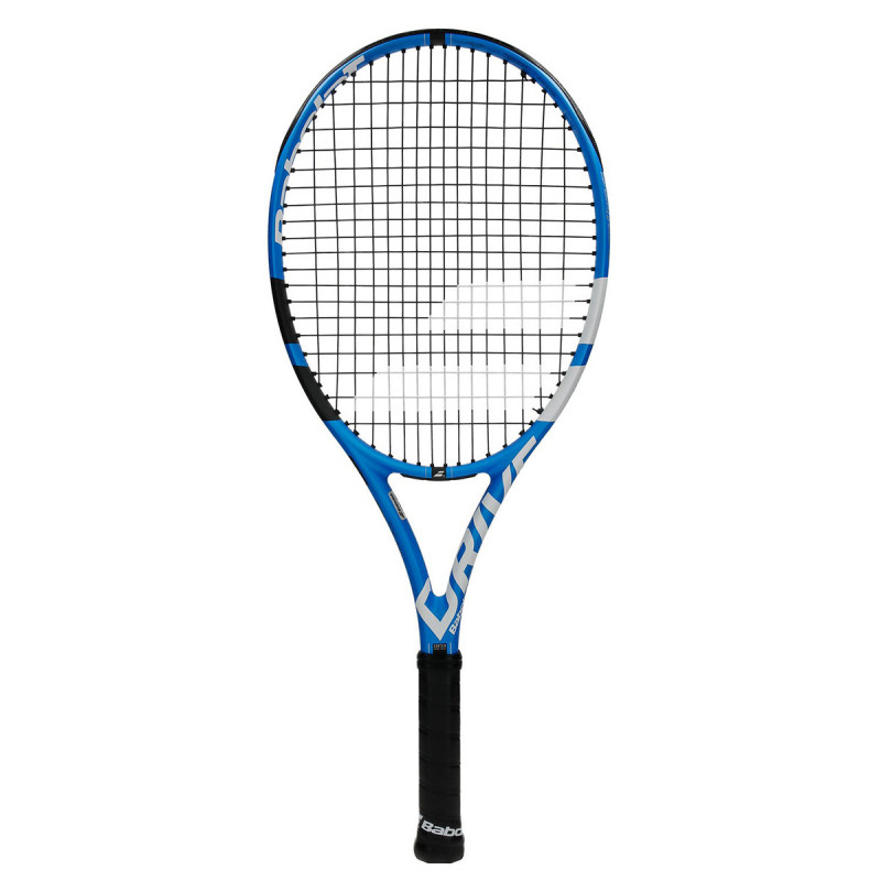 BABOLAT TEN.REKET PURE DRIVE JR 26 gr.1