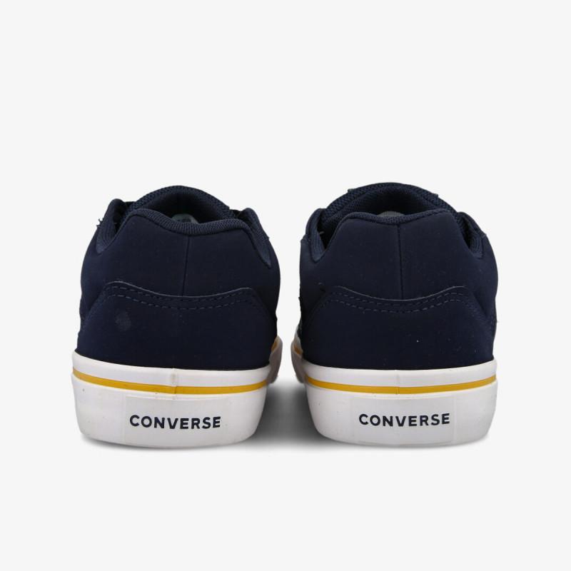 CONVERSE Converse El Distrito 2.0