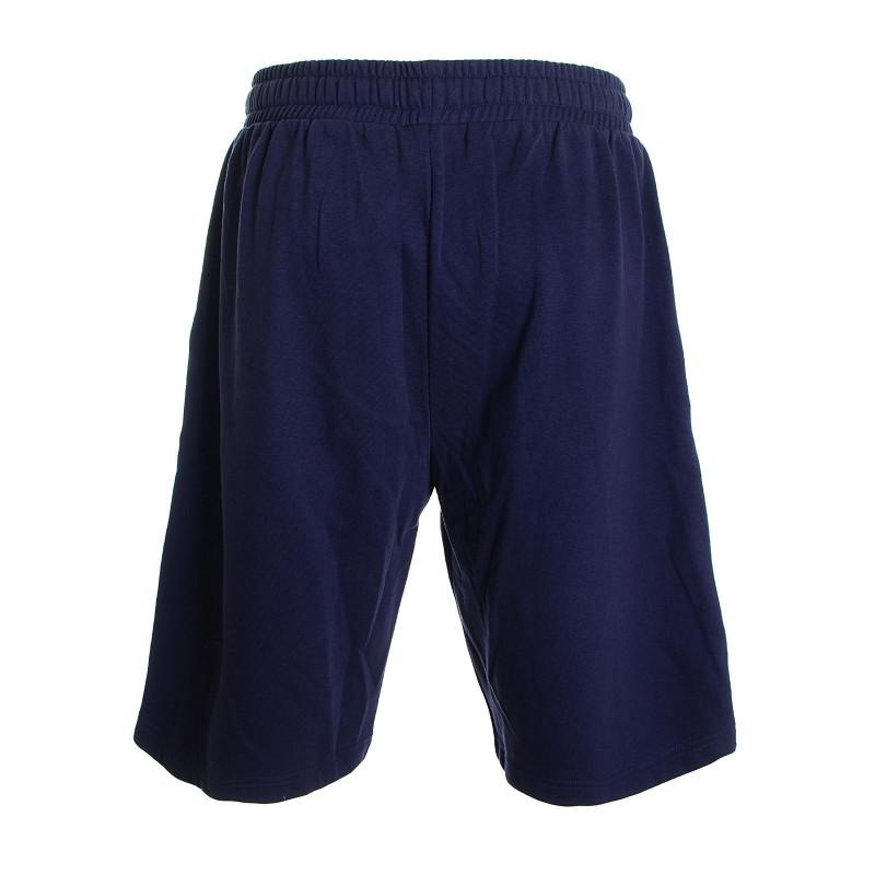 LONSDALE Lonsdale Base Shorts