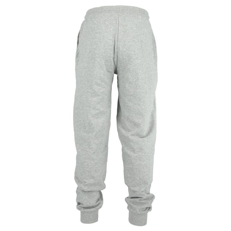 SLAZENGER Slazenger CT Pants