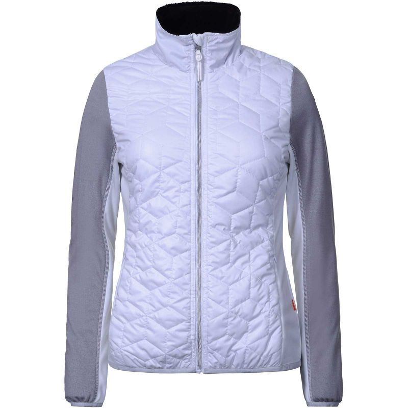 ICEPEAK W. CONNIE MIDLAYER JACKET