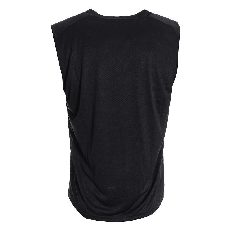 CHAMPION CREWNECK SLEEVELESS T-SHIRT