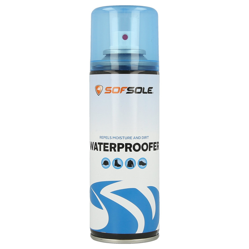 SV SOF SOLE WATER PROOFER - 200 ML
