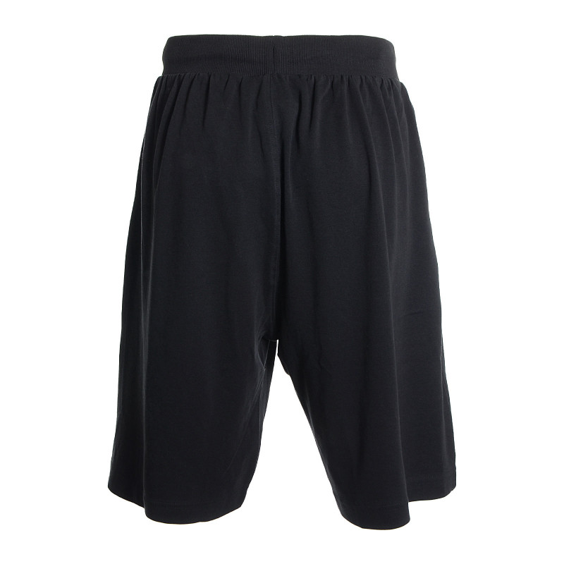 CHAMPION STREET BASKET SHORTS