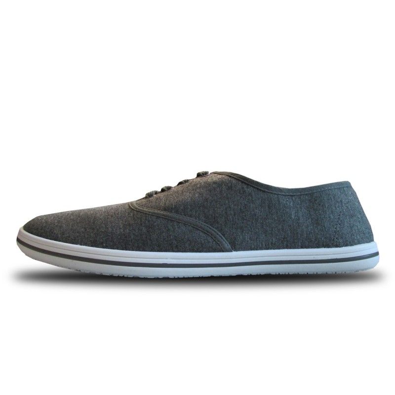 SLAZENGER CANVAS PUMP SNR 40