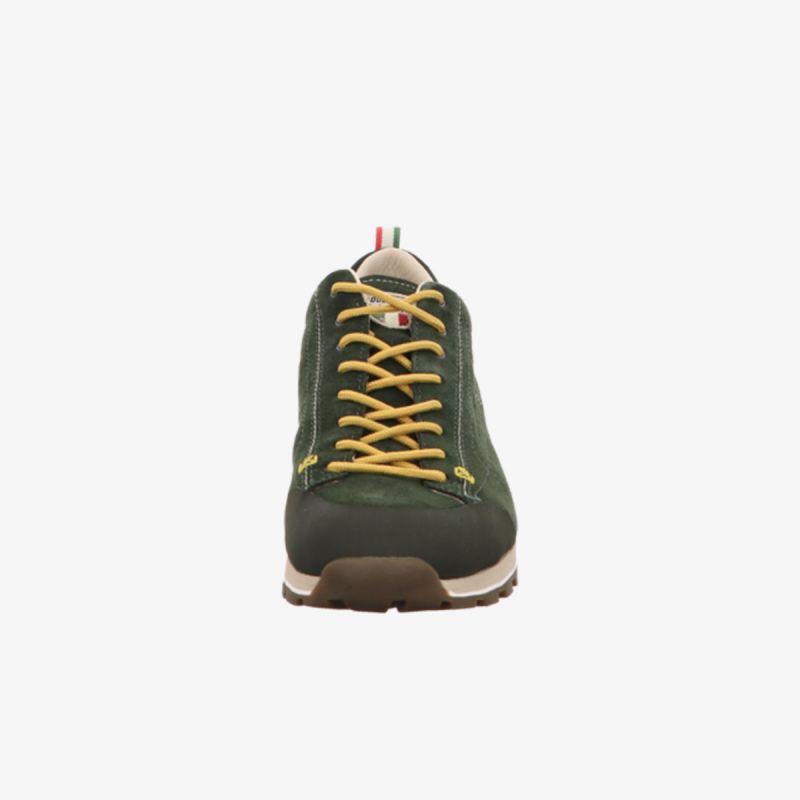 DOLOMITE DOL Shoe 54 Low GTX Ivy Green